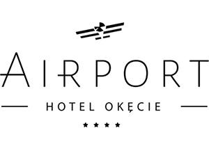 Hotel Airport Okęcie